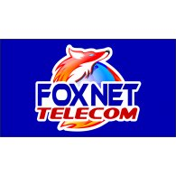 Logo of FoxNet Telecom