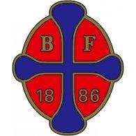 Logo of BF Frem Copenhagen