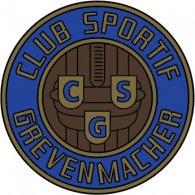 Logo of CS Grevenmacher