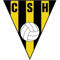 Logo of CS Hobscheid