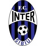 Logo of FC Inter Sibiu