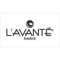 Logo of Lavanté Paris