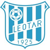 Logo of Leotar Trebinje