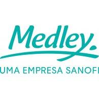 Logo of Medley