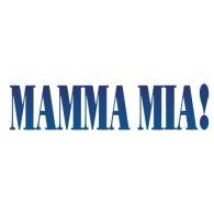 Logo of Mama Mia