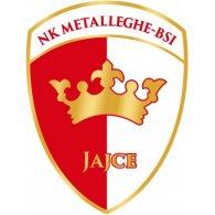 Logo of NK Metalleghe-BSI Jajce