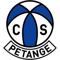 Logo of CS Petange