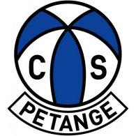 Logo of CS Petange