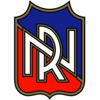 Logo of Rapid Neudorf