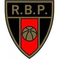 Logo of Red-Black Pfaffenthal