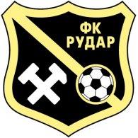 Logo of FK Rudar Ugljevik