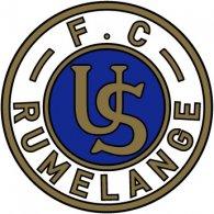 Logo of US Rumelange