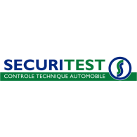 Logo of Securitest