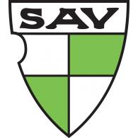 Logo of SG Aumund-Vegesack