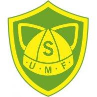 Logo of UMF Skallagrimur Borgarnes