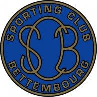 Logo of SC Bettembourg