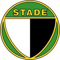 Logo of Stade Dudelange