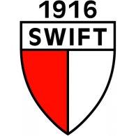 Logo of Swift Hesperange