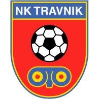 Logo of NK Travnik