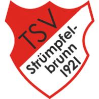 Logo of TSV Strumpfelbrunn, Germany