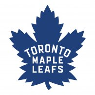 Logo of Toronto Maple Leafs
