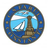 Logo of CS Farul Constanta