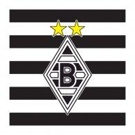 Logo of Borussia Mönchengladbach