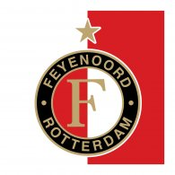 Feyenoord Rotterdam Brands Of The World Download Vector Logos And Logotypes
