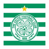 Logo of Glasgow Celtic