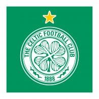 Logo of Celtic Glasgow
