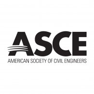 Logo of ASCE