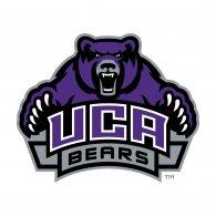Logo of University of Central Arkansas Bears