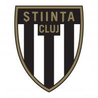 Logo of Stiinta Cluj Napoca