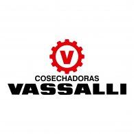Logo of Vasalli