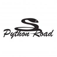 Logo of Python Road