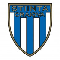 Logo of Stiinta Craiova