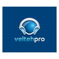 Logo of Veltehpro