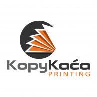 Logo of Kopy Kaca