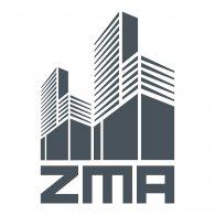 Logo of ZMA