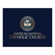 Logo of American National Catholic Church