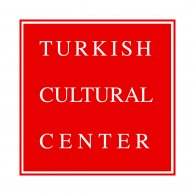 Logo of Turkish Cultural Center TCC