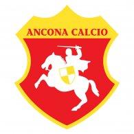 Logo of Ancona Calcio