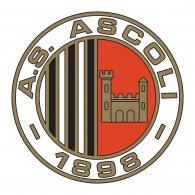 Logo of AS Ascoli