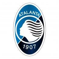Logo of Atalanta Bergamo