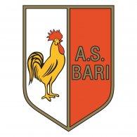 Logo of AS Bari