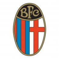 Bologna Fc Brands Of The World Download Vector Logos And Logotypes