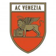 Logo of AC Venezia