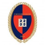 Logo of Cagliari Calcio