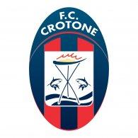 Logo of FC Crotone