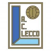 Logo of AC Lecco